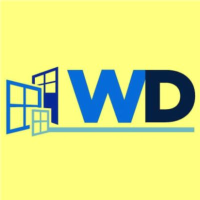 WD CraftLine