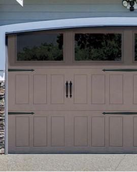 garage-door-front
