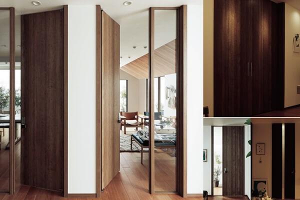 interior-door-sample